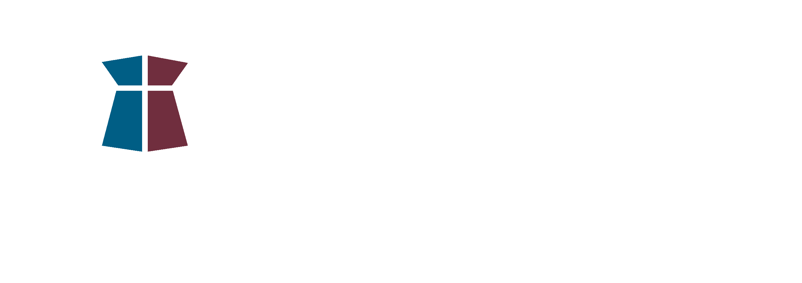 School_of_Ministry_Logo_Inverted