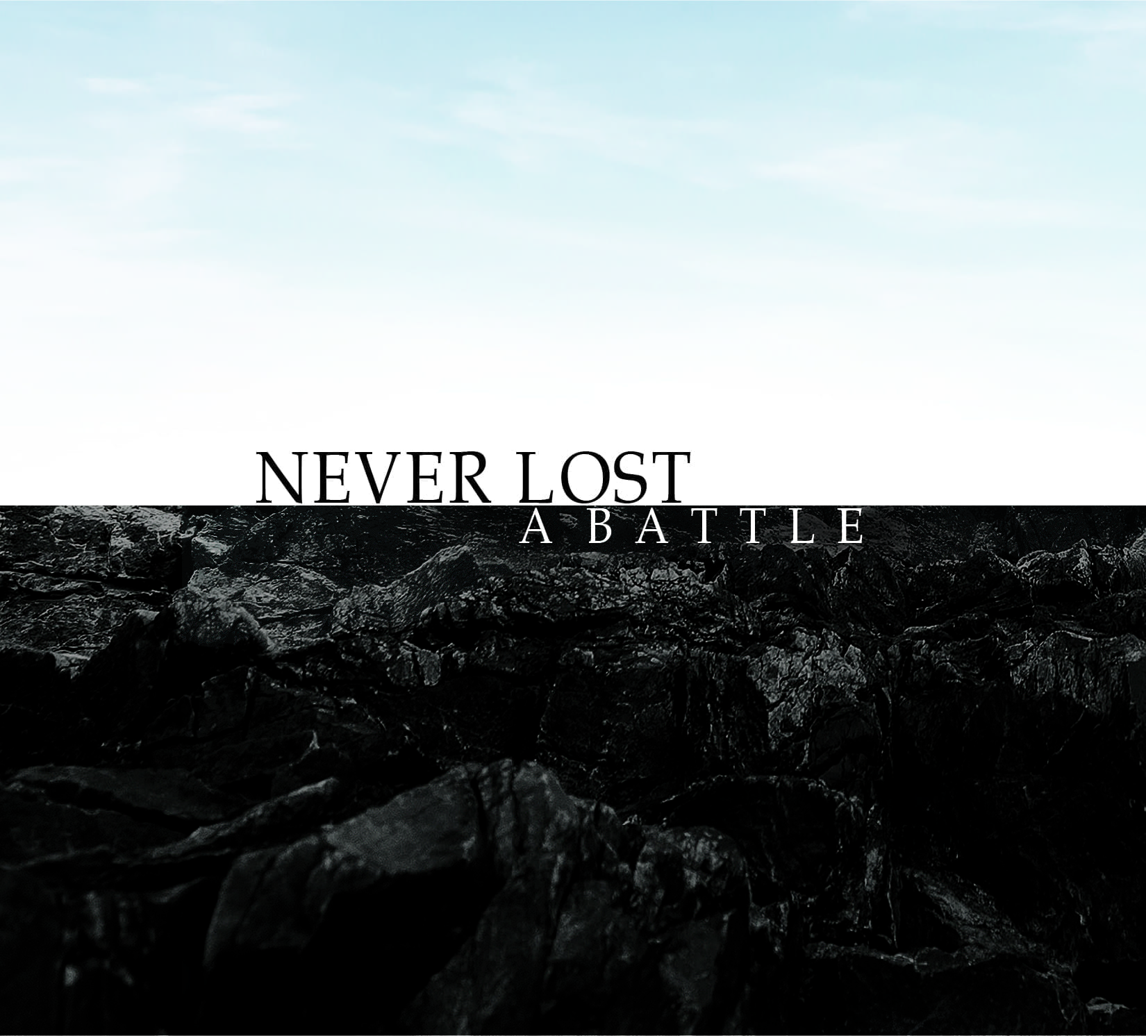 Never_Lost_Album