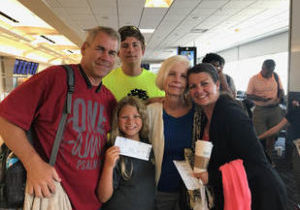 TheMill_MissionStories_Families