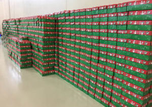 TheMill_MissionStories_OperationChristmasChild3